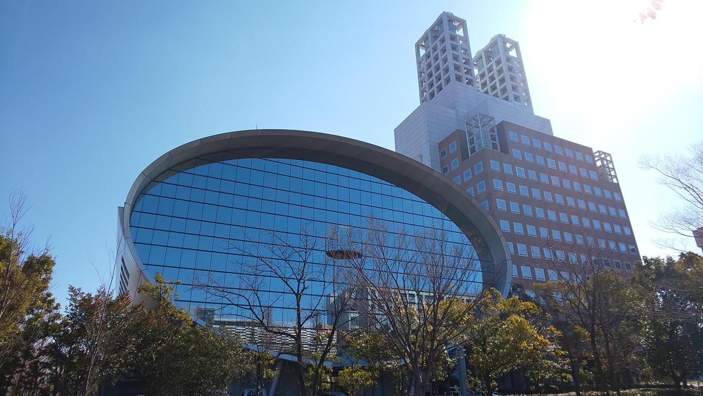ソフト ピア ジャパン
